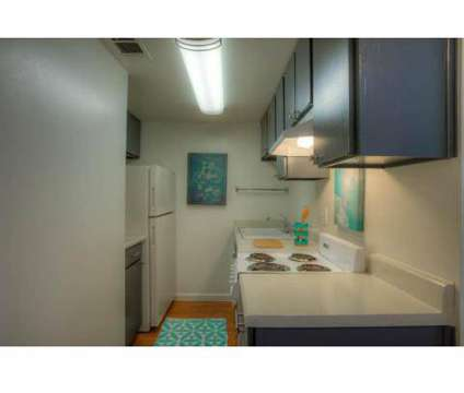 Studio - In the Mode Apartments at 3501 Speedway in Austin TX is a Apartment