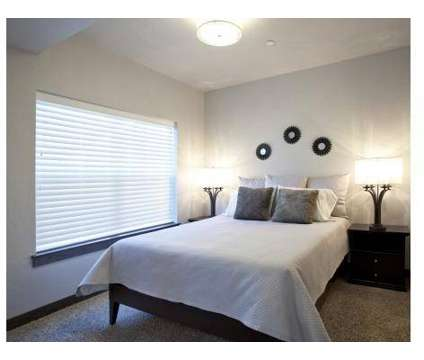 2 Beds - 728 Sherman at 728 Sherman Ave in Coeur D Alene ID is a Apartment