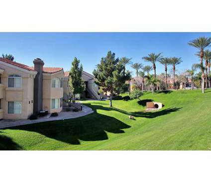1 Bed - Carlyle at South Mountain at 5151 E Guadalupe Rd in Phoenix AZ is a Apartment