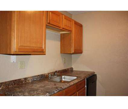 1 Bed - Stonehaven South at 5600 East 84 Terrace in Kansas City MO is a Apartment