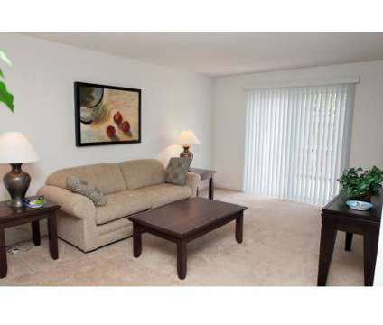 2 Beds - Parkview Terrace at 1300 Milky Way in Thornton CO is a Apartment