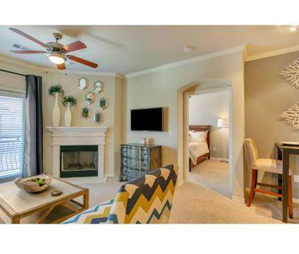 1 Bed - La Villita at 6727 Deseo in Irving TX is a Apartment