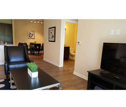 1 Bed - Villas On Wallace Road at 1211 Gray Birch Way in Knoxville TN is a Apartment