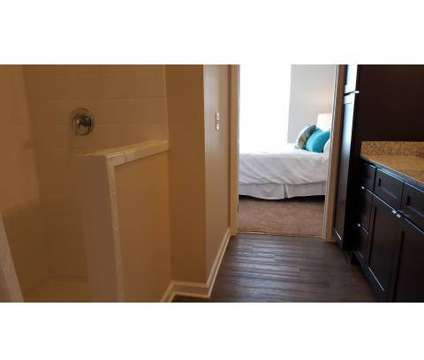 2 Beds - Villas On Wallace Road at 1211 Gray Birch Way in Knoxville TN is a Apartment
