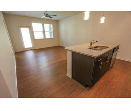 3 Beds - Tapestry Lake Park Apartments at 18402 Tapestry Lake Cir in Lutz FL is a Apartment