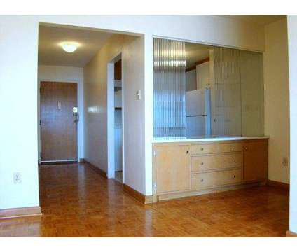 1 Bed - Edgewater Real Estate Milwaukee Apartments at 104 E Mason St in Milwaukee WI is a Apartment