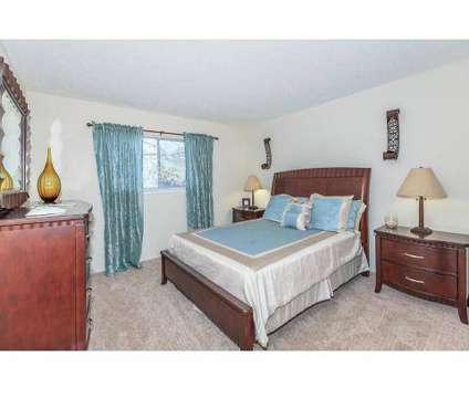 1 Bed - River City Landing at 2681 University Blvd North in Jacksonville FL is a Apartment