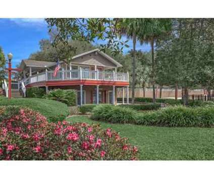 3 Beds - River City Landing at 2681 University Blvd North in Jacksonville FL is a Apartment