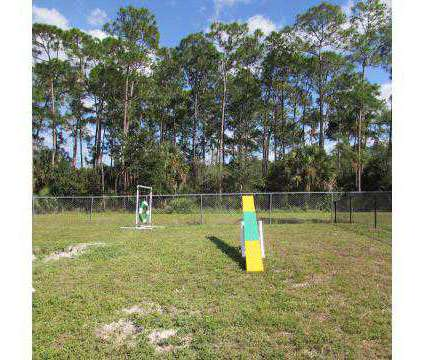 1 Bed - ARIUM Gulfshore at 5301 Summer Wind Dr in Naples FL is a Apartment