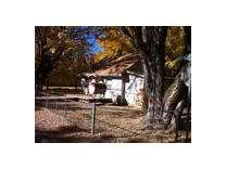 Image of $750 / 2br - 800ft² - 2bd/1 Bath in Susanville, CA