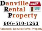 Danville, KY