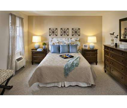 2 Beds - The Fairways at 200-a Mountain St E in Worcester MA is a Apartment