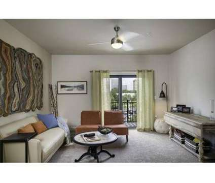 Studio - Beacon 430 at 430 3rd Ave South in Saint Petersburg FL is a Apartment