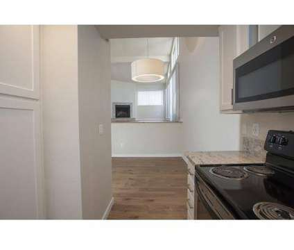 1 Bed - Promenade Park at 333 Cirby Way in Roseville CA is a Apartment