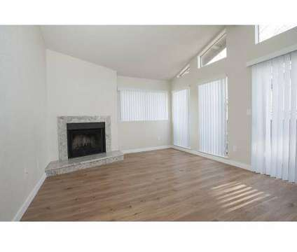 2 Beds - Promenade Park at 333 Cirby Way in Roseville CA is a Apartment
