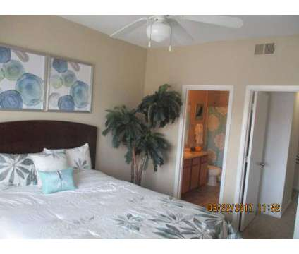 2 Beds - Crawford Park Apartments at 1180 N Masters Boulevard in Dallas TX is a Apartment