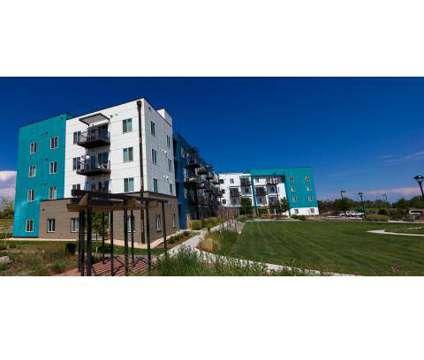 4 Beds - ComCap Management, LLC at Denver in Denver CO is a Apartment