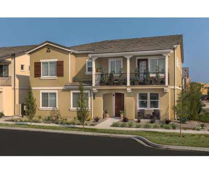 2 Beds - Harvest at Damonte Ranch at 1851 Steamboat Parkway in Reno NV is a Apartment
