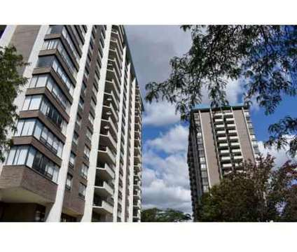 2 Beds - The Sapphire at 16500 North Park Dr in Southfield MI is a Apartment
