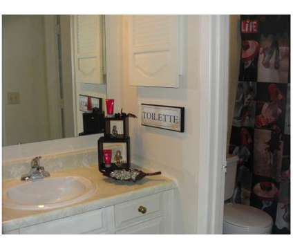 2 Beds - Coventry Park at 3926 S Redwood Drive in Independence MO is a Apartment