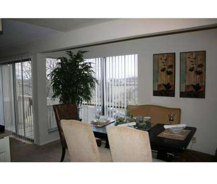 2 Beds - Coventry Park Apartments at 3926 S Redwood Drive in Independence MO is a Apartment