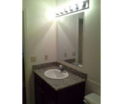 1 Bed - Granite Woods at 3925 Lancaster Ln in Plymouth MN is a Apartment