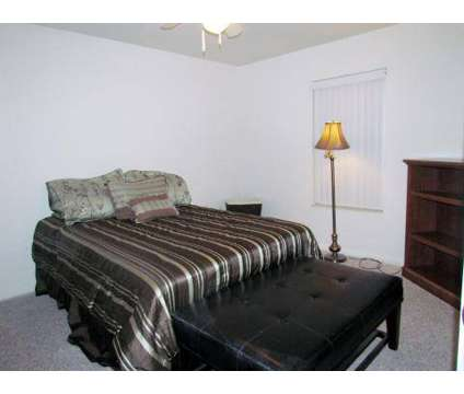 3 Beds - Willow Green at 8301 Willow Place North in Houston TX is a Apartment
