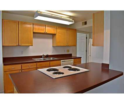 1 Bed - The Historic Ellison Apartments at 300 W Armour Boulevard in Kansas City MO is a Apartment