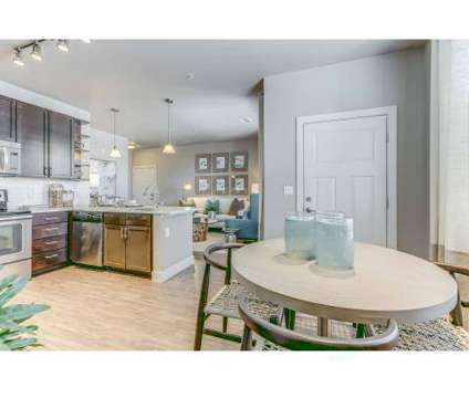 3 Beds - Retreat at Flatirons at 13780 Del Corso Way in Broomfield CO is a Apartment