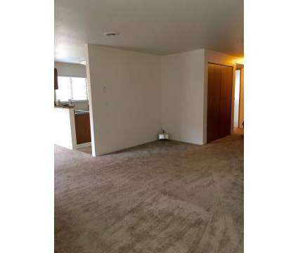 3 Beds - Willow Green Village at 6501 20th St E in Fife WA is a Apartment