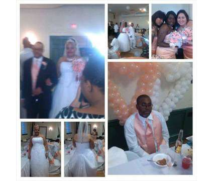 K&E Bridal Consultants is a Event Planners service in Upper Darby PA