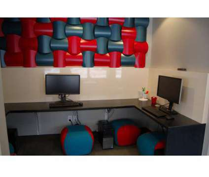Studio - The Avenue - Creative Living at 930 West 10th St in Indianapolis IN is a Apartment