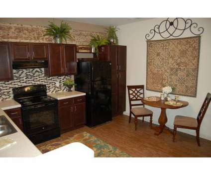 1 Bed - Bailey Park Brownsburg at 7774 Bedford Ct in Brownsburg IN is a Apartment