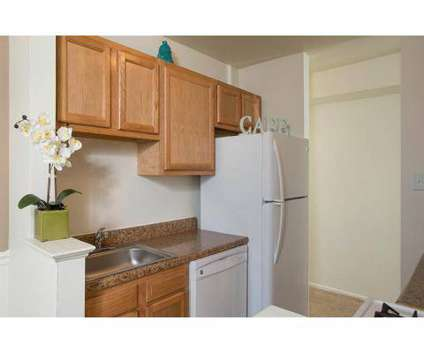 1 Bed - Hillcrest Village Apartments at 1515 Hillside Avenue in Niskayuna NY is a Apartment