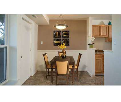2 Beds - Hillcrest Village Apartments at 1515 Hillside Avenue in Niskayuna NY is a Apartment
