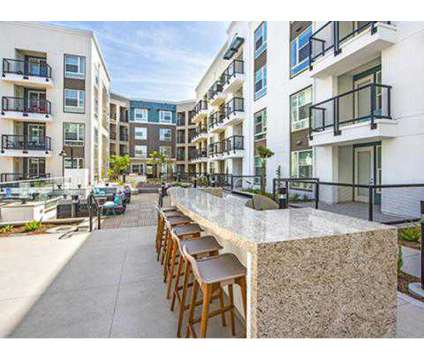 1 Bed - Jefferson Platinum Triangle - BRAND NEW at 1781 S Campton Avenue in Anaheim CA is a Apartment