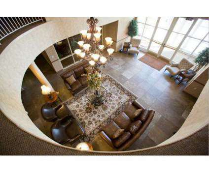 1 Bed - Colonial Court at 2155 Grant Ave in Ogden UT is a Apartment