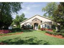 1 Bed - Lakeside Retreat at Peachtree Corners