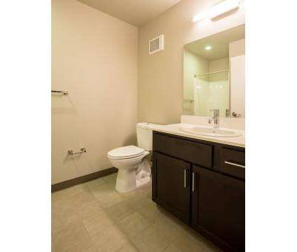 2 Beds - LaScala Apartment Homes at 4725 Sw Lombard Avenue in Beaverton OR is a Apartment