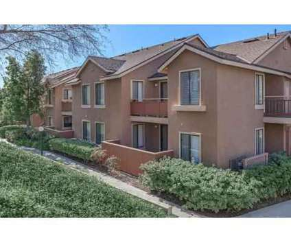 1 Bed - Westridge Apartment Homes | 26571 Normandale Drive Lake ...