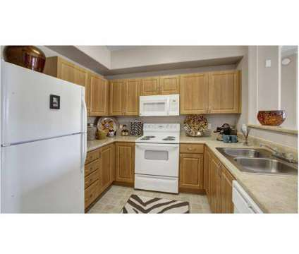 1 Bed - Fresco Apartment Homes at 12640 Memorial Way in Moreno Valley CA is a Apartment