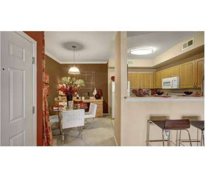 2 Beds - Fresco Apartment Homes at 12640 Memorial Way in Moreno Valley CA is a Apartment