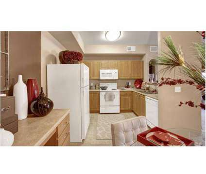 3 Beds - Fresco Apartment Homes at 12640 Memorial Way in Moreno Valley CA is a Apartment