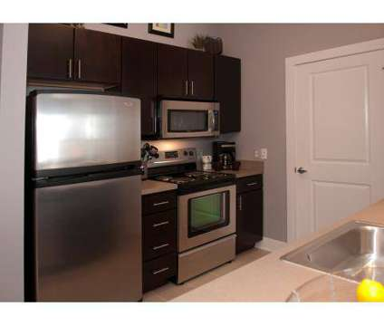 2 Beds - 201 Twenty One at 201 W 21st St in Norfolk VA is a Apartment