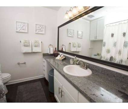 2 Beds - The Chadwick at 209 South Westmoreland Ave in Los Angeles CA is a Apartment