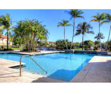 3 Beds - The Palms of Doral at 5611 Nw 112 Ave in Doral FL is a Apartment