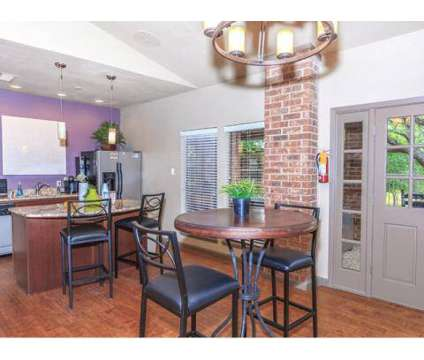 1 Bed - Hunters Green at 5101 Overton Ridge Boulevard in Fort Worth TX is a Apartment