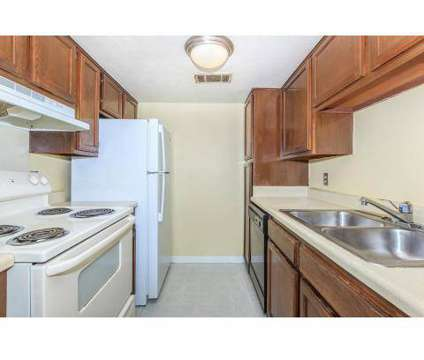 1 Bed - East Villa at 310 Barrow St in Pearl MS is a Apartment