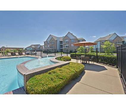 1 Bed - North Creek Apartments at 8786 North Creek Blvd in Southaven MS is a Apartment