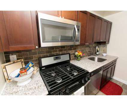 1 Bed - Quail Hollow Apartment Homes at 7930-b Silverleaf Ct in Glen Burnie MD is a Apartment